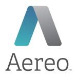 Aereo-Logo-2013