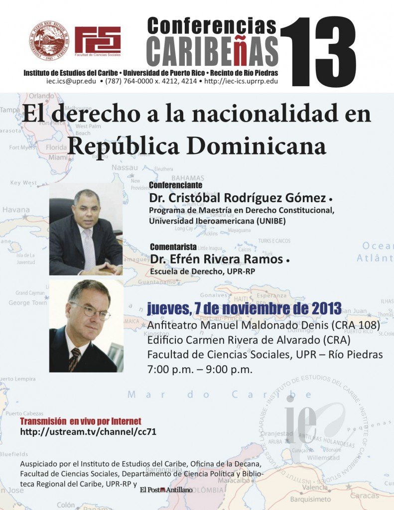 CC13Cristobal_Rodri?guez-1