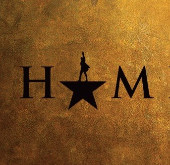 "Episodio- 24 Charles Eskridge, An Original Document for Every Song in ""Hamilton: An American Musical"""