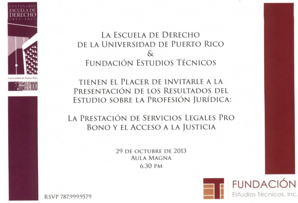 MCJ Invitacion20131017_0048