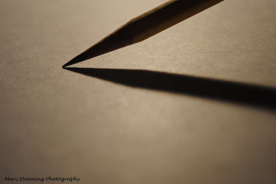 pencil_on_paper_by_rainsage-d3dbugo